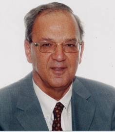 fotopoulos 2006