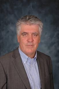 zorbas 2014