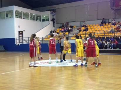 basket 13 10 01