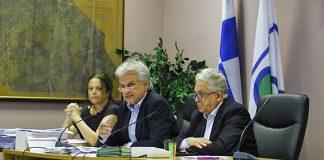 Γεράσιμος Βλάχος - Γιάννης Σταθόπουλος