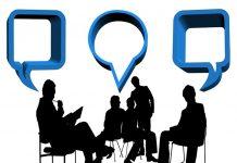 «Ορισμός, συνέπειες και διαχείριση τραύματος» ως συζήτηση στο δημοτικό ιατρείο Κοντοπεύκου.